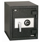 Amsec BF1512 Home Security Safe - 60 Minute Fire Safe