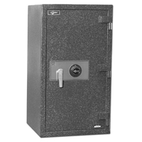Amsec BF3416 Home Security Safe - 30 Minute Fire Safe