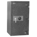 Amsec BF3416 Home Security Safe - 30 Minute Fire Safe - AMSEC-BF3416