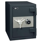 Amsec CSC1913E1 Home Security Safe - 2 Hour Fire Safe