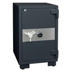 Amsec CSC3018E1 Home Security Safe - 2 Hour Fire Safe