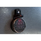 Safe Light - Electronic Lock - SLL-03