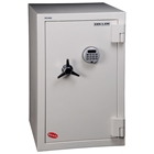 2 Hour Fire & Burglary Safe w/ Electronic Lock - FB-845E