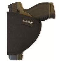 Universal Pistol Holder (Set of 2)