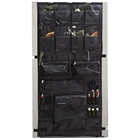 "24"" x 49"" Gun Safe Door Panel System - Easy Clip System"