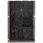 "30"" x 49"" Gun Safe Door Panel System - Easy Clip System"
