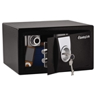 X031 Security Safe / Strong Box - Key Lock