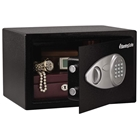 X055 Security Safe / Strong Box - Electronic Lock