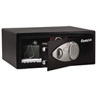 X075 Security Safe / Strong Box - Electronic Lock