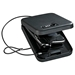 PC-95C Portable Security Case - Combination Lock, Steel Cable - STO-PC-95C