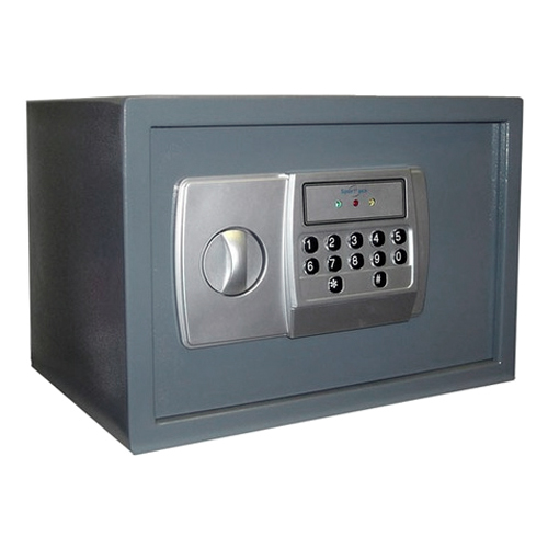 SafeLock Series Large Electronic Safe - SLCK-00072