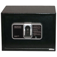 SafeLock Series Biometric Electronic Safe