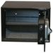 SafeLock Series Biometric Electronic Safe - SLCK-00082