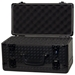 AluminumLock Series Double-Sided Pistol Case - SLCK-00005
