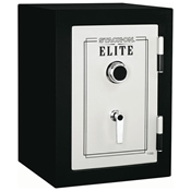 Elite Compact Executive 30 Minute Fire Safe w/ Combination Lock
