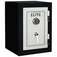 Elite Compact Executive 30 Minute Fire Safe w/ Electronic Lock