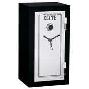 Elite Jr. Executive 30 Minute Fire Safe w/ Combination Lock