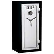 Elite Large Executive 30 Minute Fire Safe w/ Electronic Lock