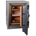 Fireproof Data Safe w/ Electronic Lock - HDS-750E - HOL-HDS-750E