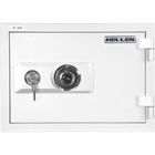 2 Hour Fireproof Home Safe w/ Dial Lock - HS-360D